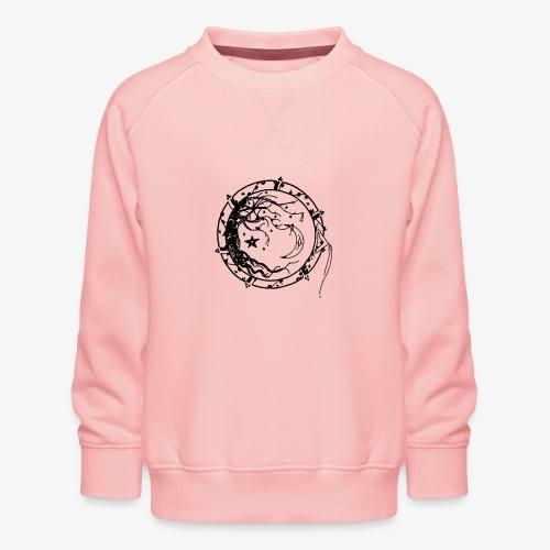 Tree of Life - Kids' Premium Sweatshirt