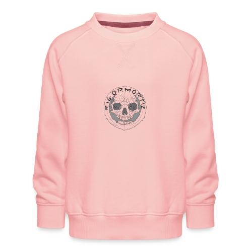 Rigormortiz Wear - Kids' Premium Sweatshirt