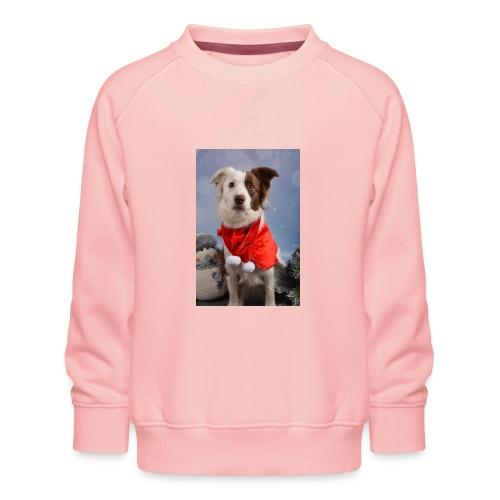 DSC_2058-jpg - Kinderen premium sweater