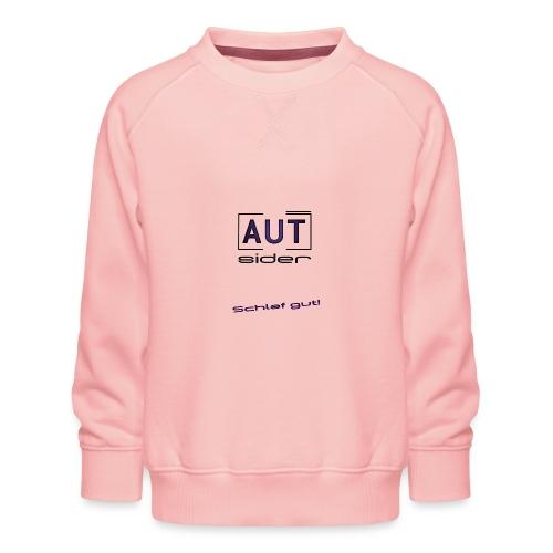 Avatarp png - Kinder Premium Pullover