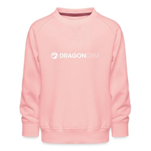 DG_Textil_Dragon - Kinder Premium Pullover