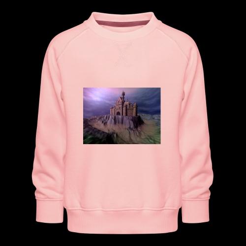 FANTASY 4 - Kinder Premium Pullover