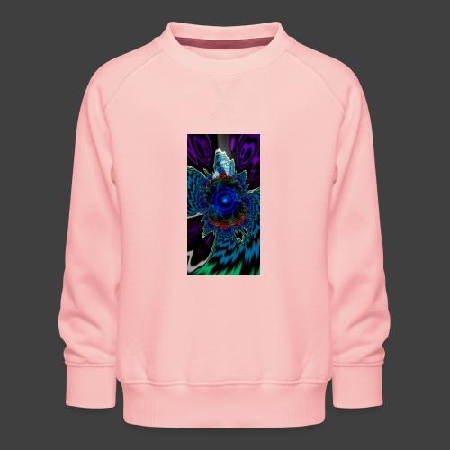 Radar - Kids' Premium Sweatshirt