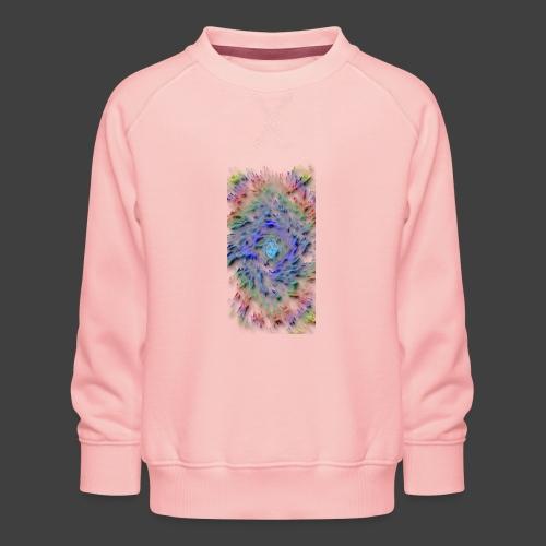 Twister - Kids' Premium Sweatshirt