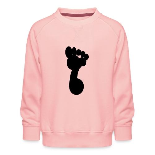 bencao - Kids' Premium Sweatshirt