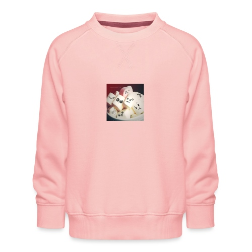 pianki - Bluza dziecięca Premium