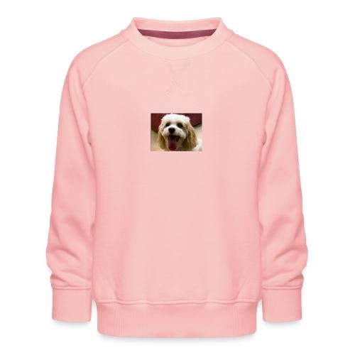 Suki Merch - Kids' Premium Sweatshirt