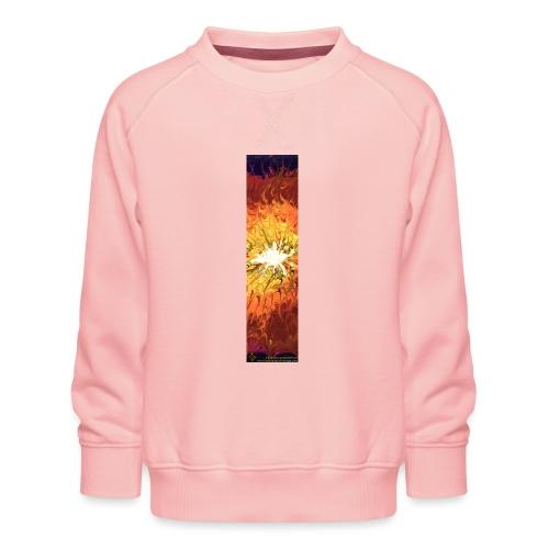 iv012tordergabe03 - Kinder Premium Pullover