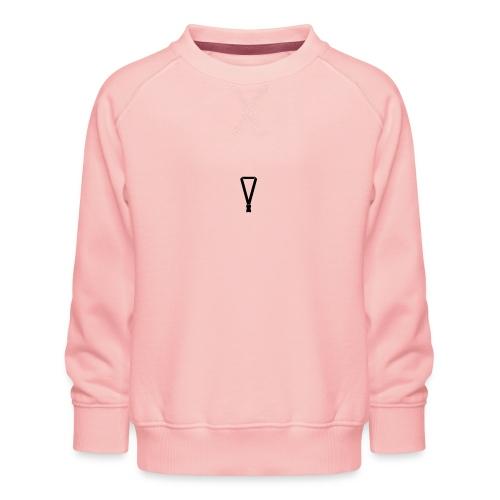 149582-200 - Bluza dziecięca Premium