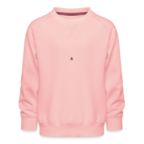 Abc merch - Kids' Premium Sweatshirt