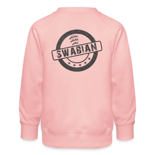 Swabian - Kinder Premium Pullover