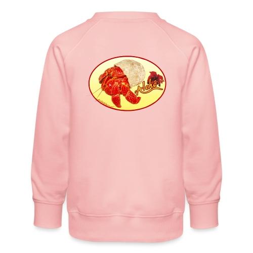 hermid - Kinder Premium Pullover
