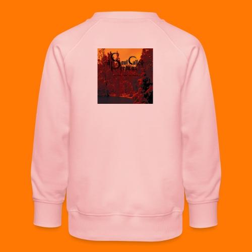 ASCP DAWN FRONT - Kids' Premium Sweatshirt