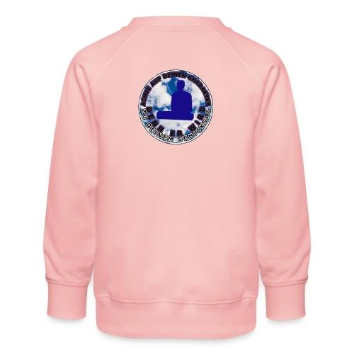 Discriminatio V - Kinder Premium Pullover