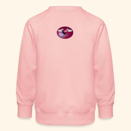 Sarama Re - Kinder Premium Pullover