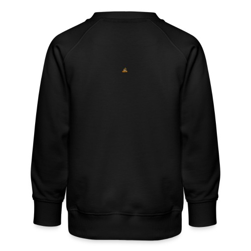 Abc merch - Kids' Premium Sweatshirt