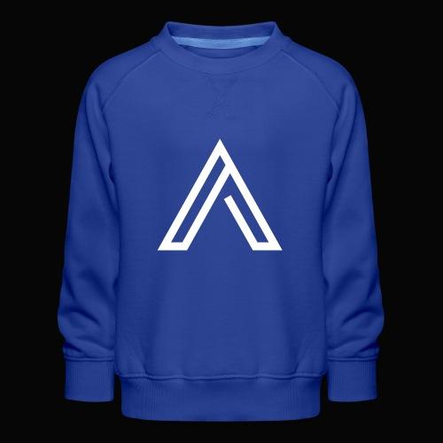 LYNATHENIX Official - Kids' Premium Sweatshirt