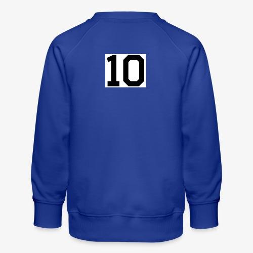 8655007849225810518 1 - Kids' Premium Sweatshirt