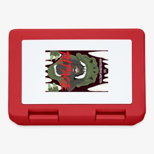 Ripage - Lunchbox