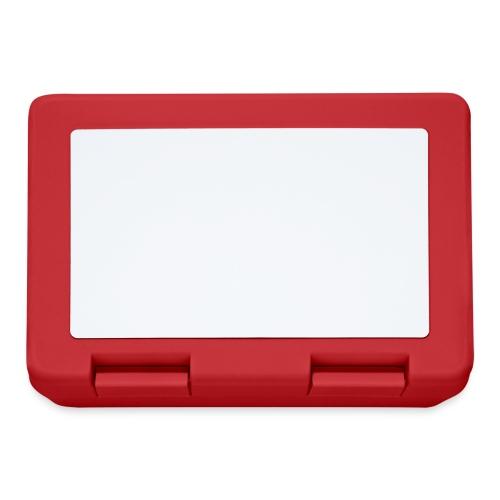 BATTIGRANO - Lunch box