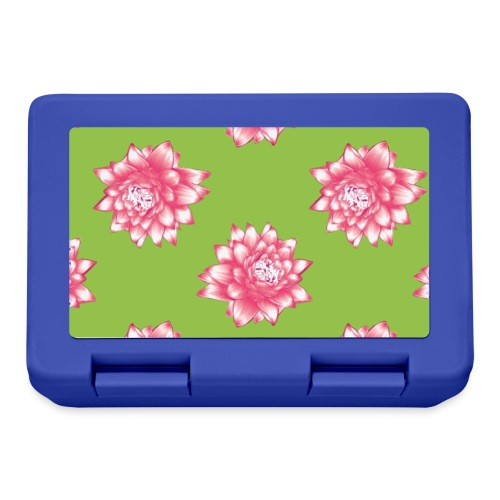 Lovedesh BD Shapla - Lunchbox