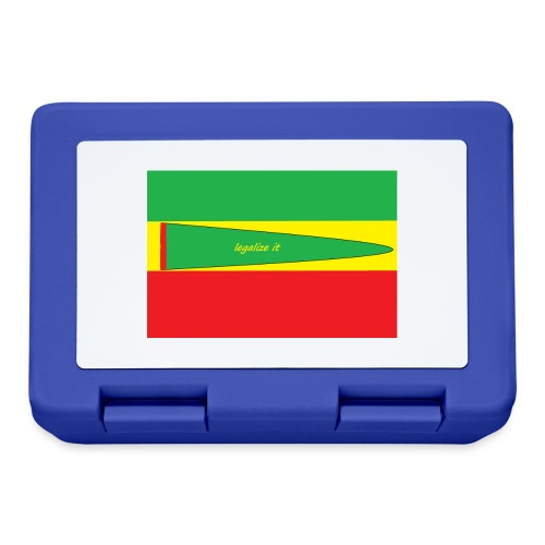 Immagine_1-png - Lunch box