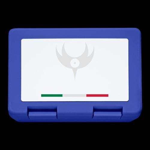 HESPERIA slo Logo svg - Lunchbox