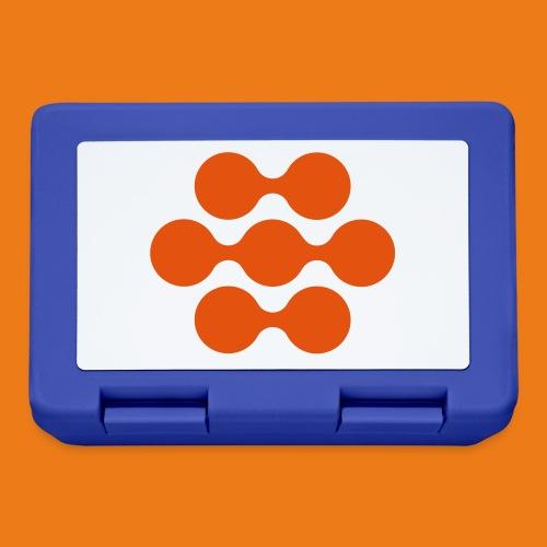 seed madagascar logo squa - Lunchbox