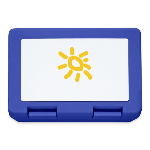 costadamalfi - Lunch box