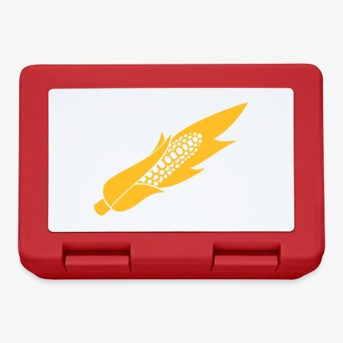 pannocchia monocolor - Lunch box