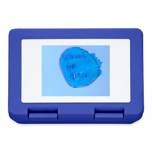 image - Lunchbox