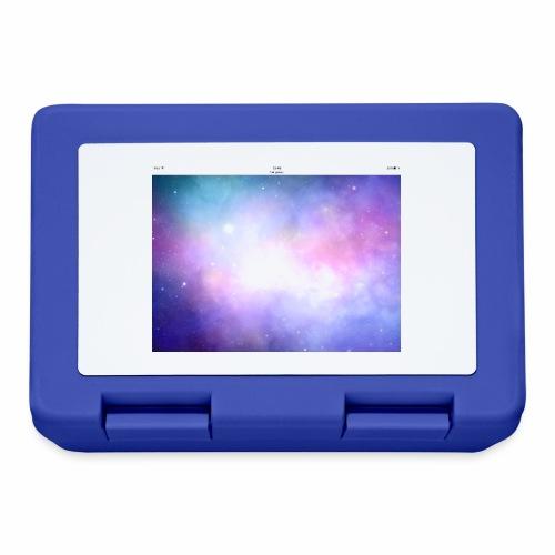 IMG 1395 - Lunchbox