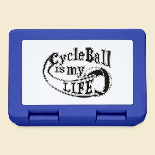 Radball | Cycle Ball is my Life - Brotdose