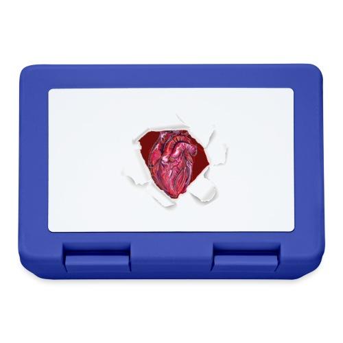 CUORE BATTICUORE - Lunch box