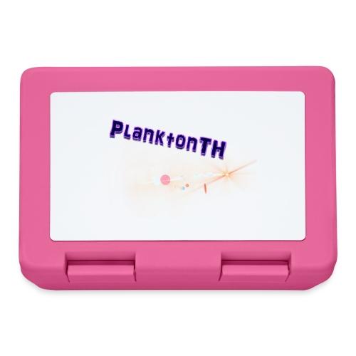 PlanktonTH, Lens Flare - Eväsrasia