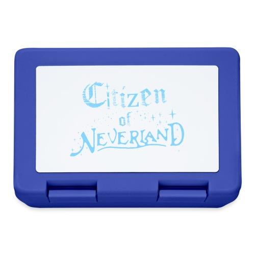 Citizen_blue 02 - Lunchbox