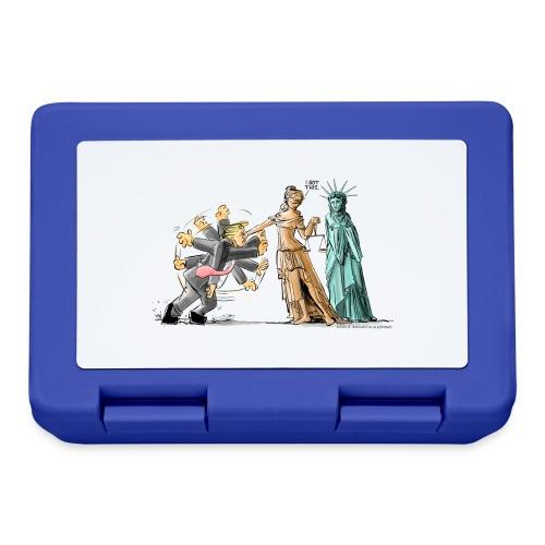 I Got This - Lunchbox