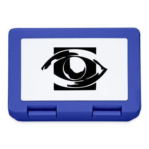 eos3 - Lunchbox