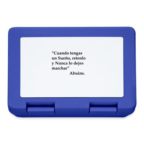 Frase camiseta Abuins 2 editado 1 - Fiambrera