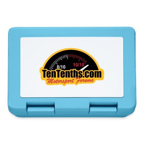 3Colour_Logo - Lunchbox