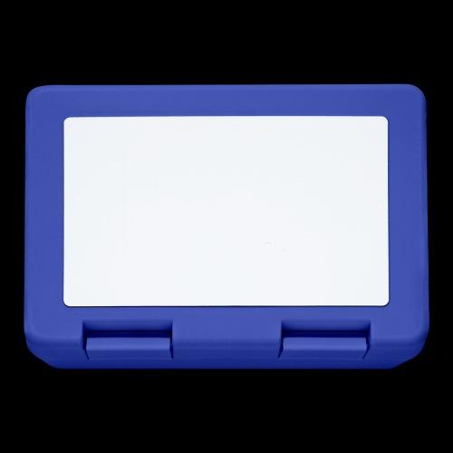 INFIDEL - Lunchbox