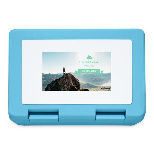 fbdjfgjf - Lunchbox