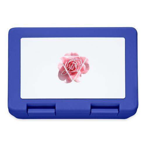 Rose Logo - Lunchbox