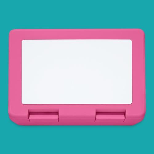 GameHangs Pocket Snapback - Lunchbox