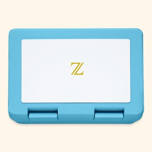 zaffer - Lunch box