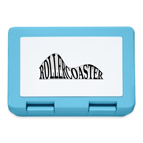 envelope_coaster - Madkasse