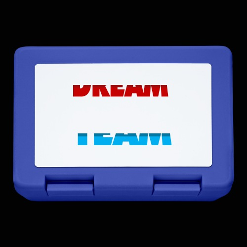 DreamTeam - Madkasse