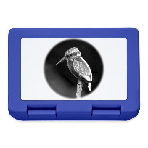 Memory - Lunchbox