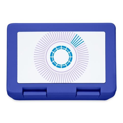 pdjuk-1 - Lunchbox