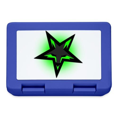 KDutch Logo - Lunchbox